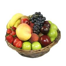 basket fruit fruit basket fruit baskets