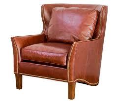 Furniture Upholstery Lafayette La Custom Built Hardwood Furniture By Homestead Furniture Made In Usa