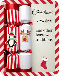 crackers other borrowed traditions the piri piri lexicon
