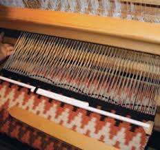 Weave Rugs Weaving Rugs Tips For Rug Weaving Success U0026 Free Patterns