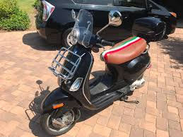 new or used scooter for sale cycletrader com