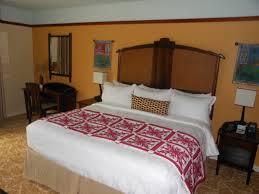 Aulani 1 Bedroom Villa Floor Plan by One Bedroom Villa In Paradise Aulani Tips From The Disney Divas