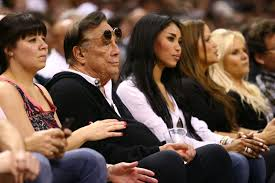 Donald Sterling Memes - nba probes l a clippers owner donald sterling on alleged racist