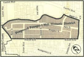 22112 prospect street hayward ca 94541 listings anna may 22112 prospect street hayward ca 94541