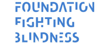 Foundation Fighting Blindness Resources Links Punzo Lab At Umass Medical