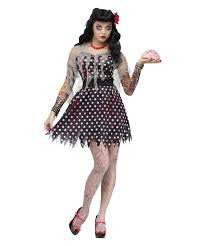 Zombie Halloween Costumes Girls 76 Zombie Attack Images Zombie Attack Zombies