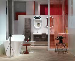 bathroom brands latest luxury in bathrooms arkitexture