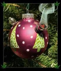 see ya in colorado state by valxart ceramic ornament ornament
