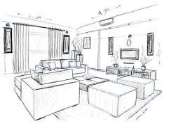 home design sketch online easylovely interior design masters online r45 in amazing design