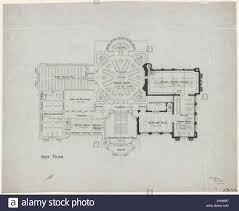 Floor Plan Of A Library by Sydney First Floor Mitchell Library Plan Of First Floor