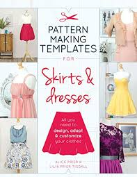 a beginner u0027s guide to making skirts learn how to make 24