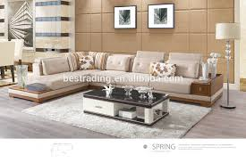 Wooden Sofa Furniture Wonderful New Sofa Set New Model Wooden Sofa Sets Wooden Furniture