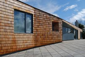 nir pearlson river road all weather house u201d in ireland roewuarchitecture small house bliss