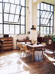 Industrial Loft Floor Plans Best 25 Modern Industrial Ideas On Pinterest Industrial
