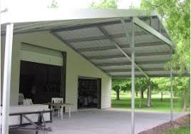 free standing patio covers patio covers and enclosures rkc
