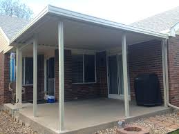 steel awnings for home metal porch awning carports patio sale twin
