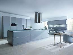 biehefter kitchen by schuller kitchens pinterest by and kitchens