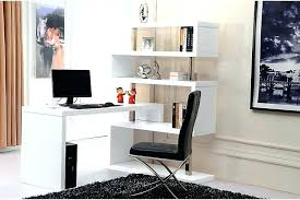 Office Desk Shelves Desks With Shelves Office Desks Shelves Realvalladolid Club