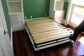 Murphy Bed Frame Kit Murphy Bed Frame Awesome Homes Affordable Murphy Bed Hardware Kit