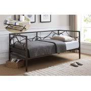 Pop Up Bed Pop Up Trundle Beds