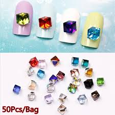 popular nail store design buy cheap nail store design lots from