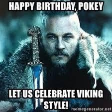Vikings Memes - vikings memes