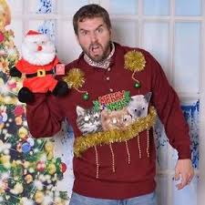 The Ugly Christmas Sweater Party - 78 best ugly christmas sweaters images on pinterest ugly