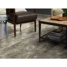 premio 20 mil floating vinyl click together plank flooring