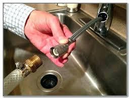 sink faucet hose adapter kitchen sink faucet hose adapter sink ideas