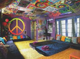 peace sign bedroom peace sign bedroom decor lowes paint colors interior www