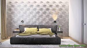 interior textured paint ideas youtube