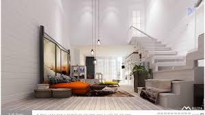 minimalist living room layout ideas minimal living room awesome minimalist chairs marvelous design