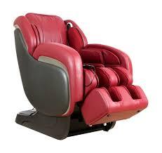 elite massage chair modern chairs design