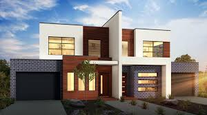 image result for dramatic contemporary exteriors modern house