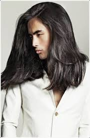 varun dhawan haircut newhairstylesformen2014 com 40 best tips men images on pinterest hair cut boy cuts and