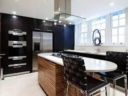 modern kitchen ideas 2013 modern kitchen ideas 2013 zach hooper photo
