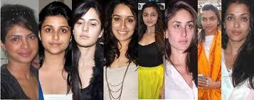 bollywood actresses without makeup photos 2016 mugeek vidalondon