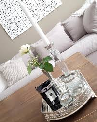 Shabby Chic Living Room by Shabby Chic Living Room Product Details Fabulicious Home Life