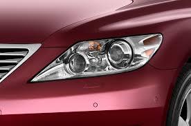 lexus sc300 headlight adjustment 2011 lexus ls460 reviews and rating motor trend