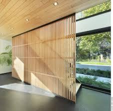 bord du lac house by architect henri cleinge a contemporary