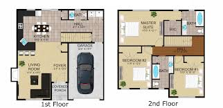 600 sq ft apartment floor plan 600 sq ft apartment floor plan home decoration