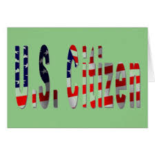 citizenship congratulations card congratulations on becoming a citizen gifts on zazzle
