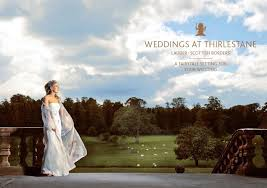 borders scottish wedding venues wedding venues in the scottish borders best intent marquees