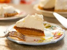 thanksgiving shortcuts the pioneer food network