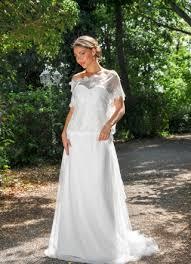 robe de mariã e avec dentelle robes de mariées de provence créateur de robe de mariage