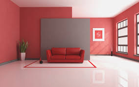 home interiors paintings 100 images 196 best home interiors