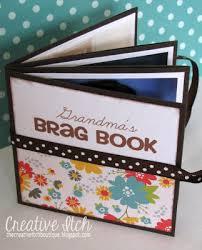 brag book creative itch s brag book