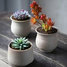 Cheap Planter Boxes by Online Get Cheap Ceramic Planter Box Aliexpress Com Alibaba Group