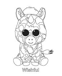 cute baby zebra coloring pages pictures winsome printable baby