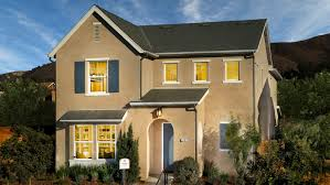 ladera at solana heights new homes in ventura ca 93001